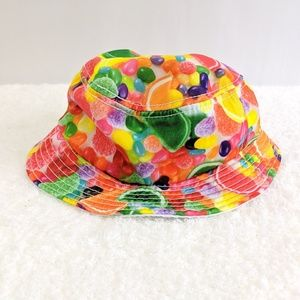 Other - 💙💚Kids Candy Hat Slices Jellybeans Gumdrops